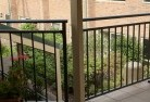 AnniebrookBalustrade replacements 32