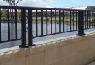 AnniebrookDecorative balustrades 10