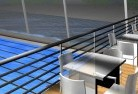 AnniebrookDecorative balustrades 15
