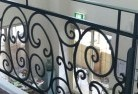 AnniebrookDecorative balustrades 1