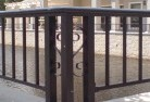 AnniebrookDecorative balustrades 21