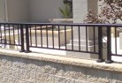 AnniebrookDecorative balustrades 23
