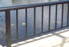 AnniebrookDecorative balustrades 24