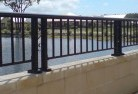 AnniebrookDecorative balustrades 25