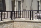 AnniebrookDecorative balustrades 26