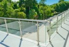 AnniebrookDecorative balustrades 39
