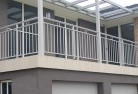 AnniebrookDecorative balustrades 45