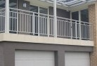 AnniebrookDecorative balustrades 46